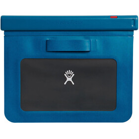 Hydro Flask Dry Storage Small, harbor